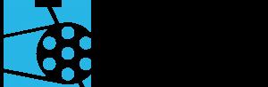 BFF Logos