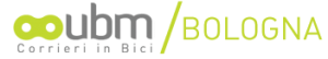 ubm_bolo_logo