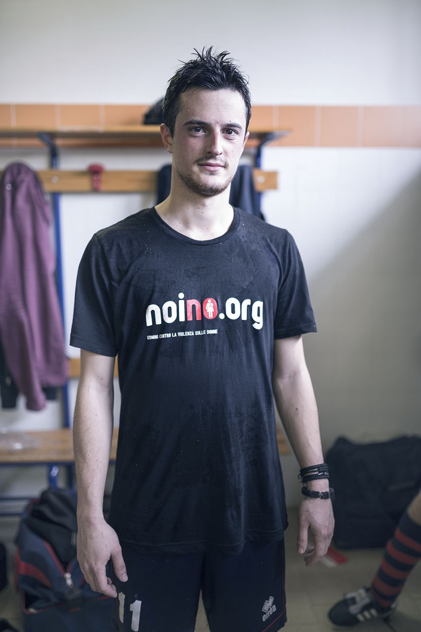 Noino_hic_sunt_leones_003