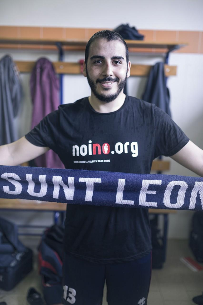 Noino_hic_sunt_leones_004