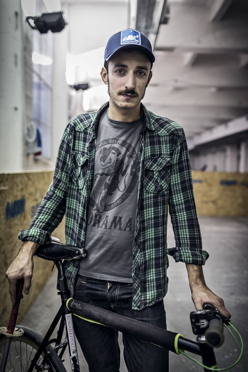 bike polo players portrait bff 2012_001
