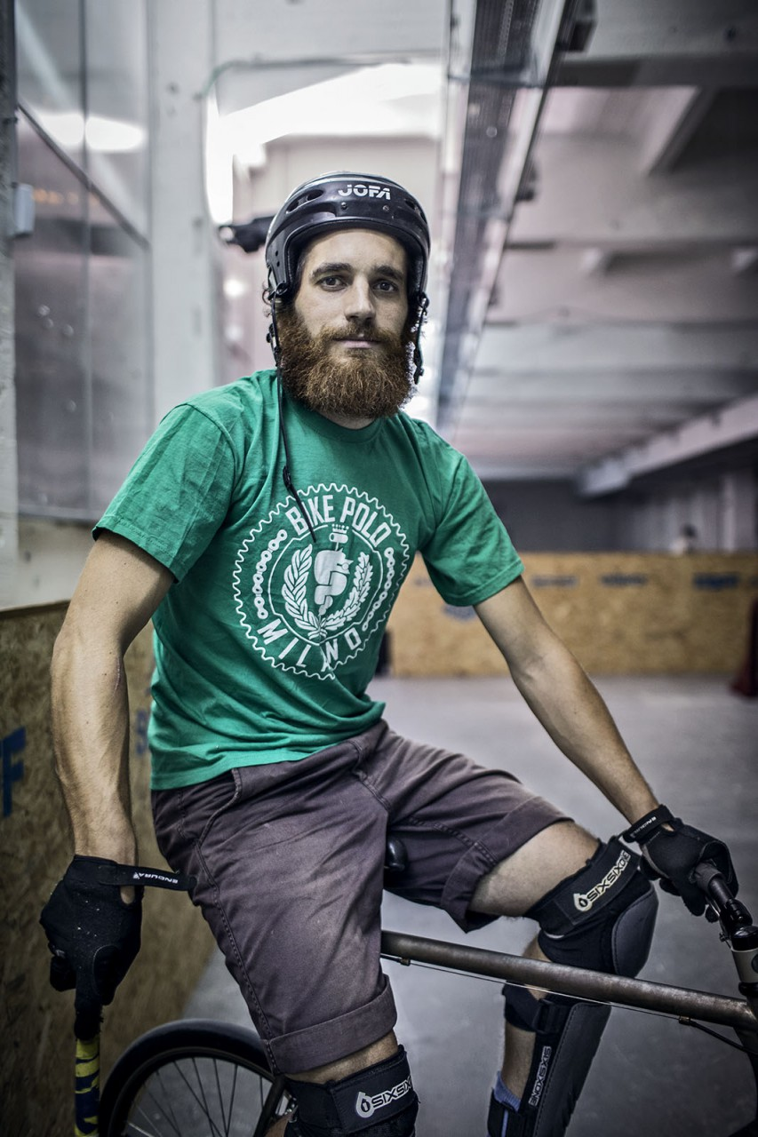 bike polo players portrait bff 2012_002