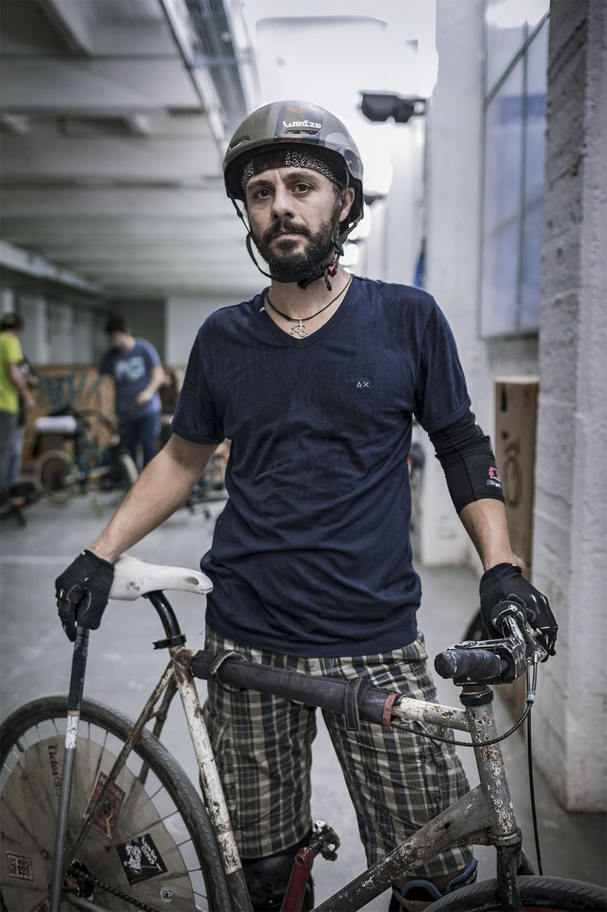 bike polo players portrait bff 2012_003