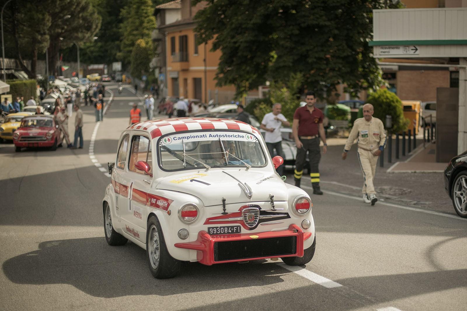 bologna_raticosa_2012_002