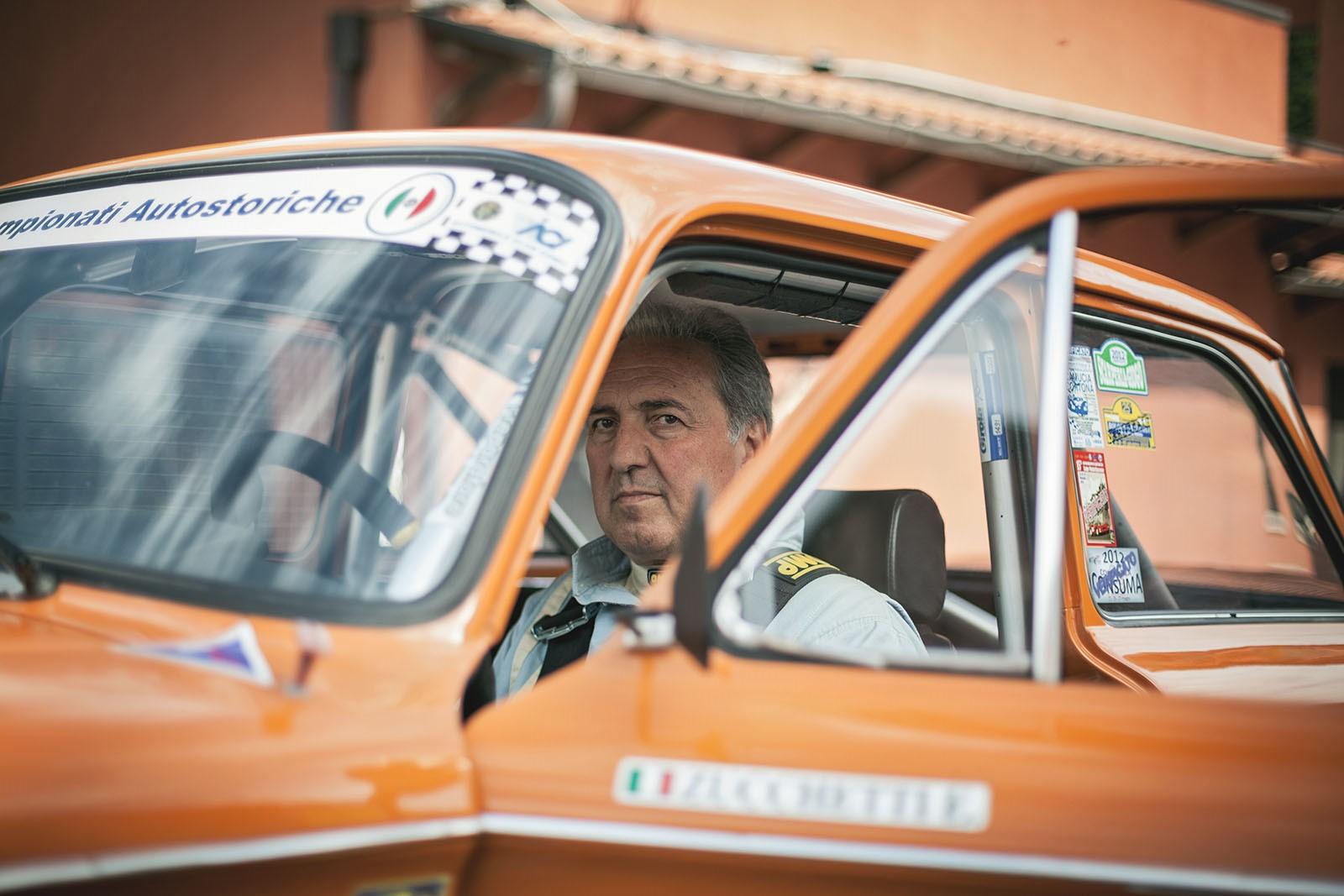 bologna_raticosa_2012_006