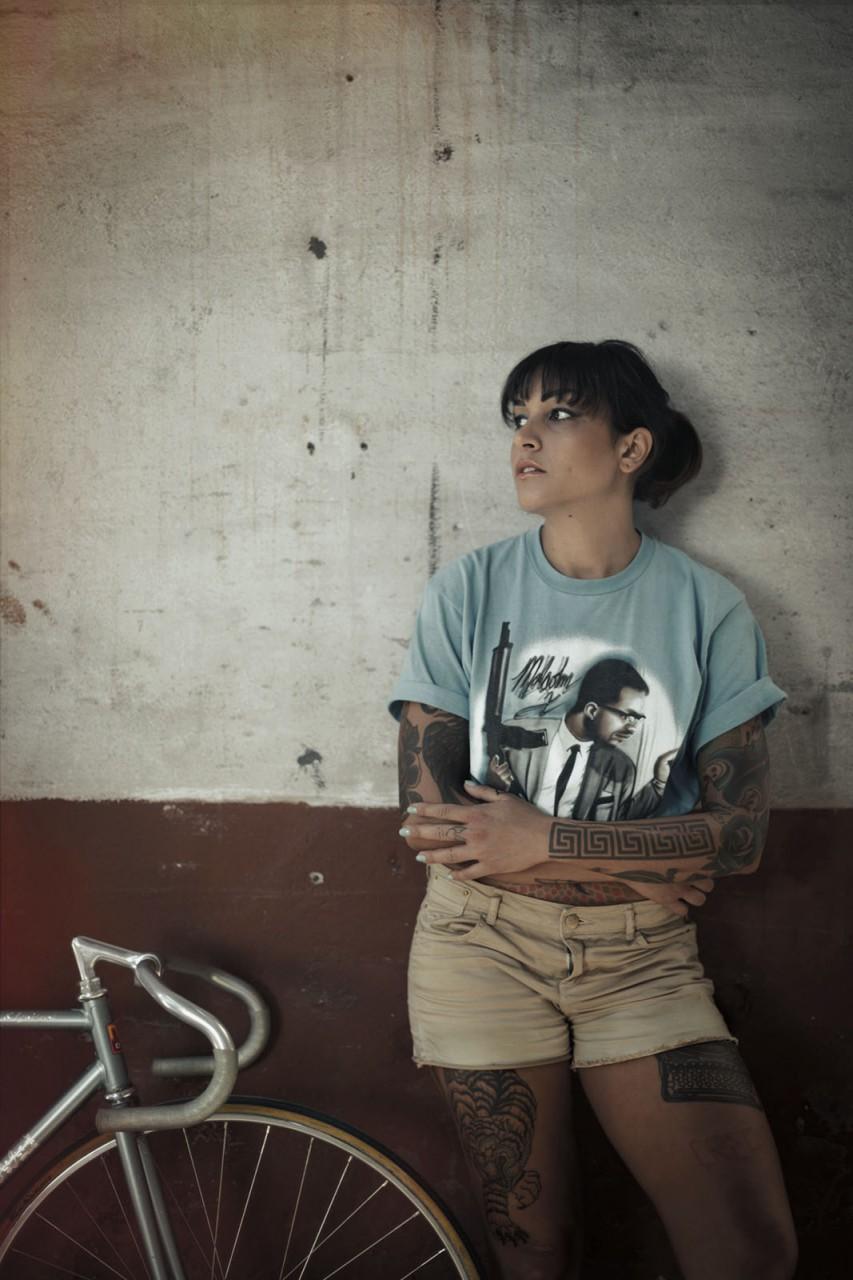 cykeln_mag_ottobre_2012_03