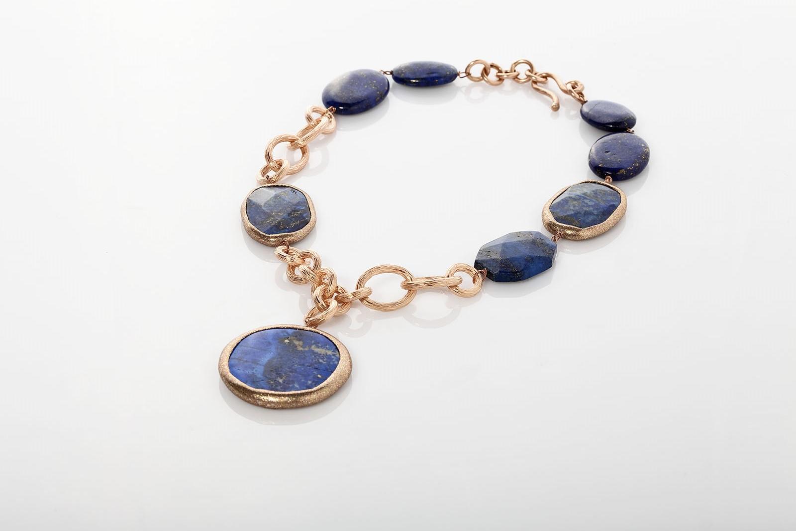 gioiello jewel collana necklace