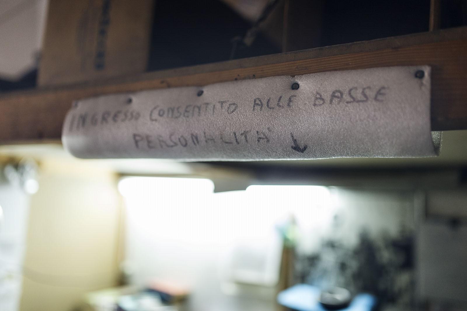 maestro carlo carla artigiano bici 01