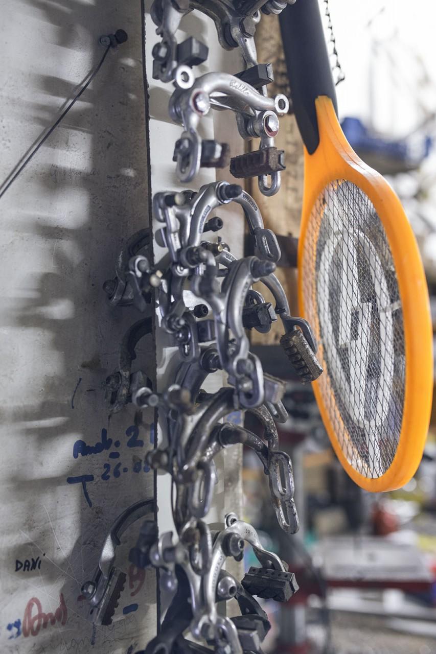 maestro carlo carla artigiano bici 03