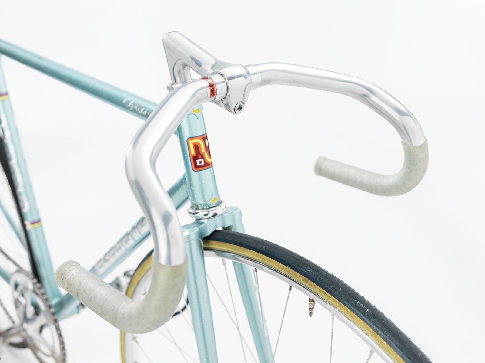 nagasawa fixed handlebar