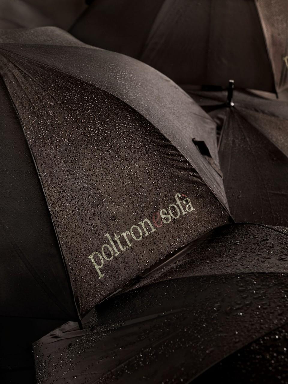 ombrelli poltrone esofa