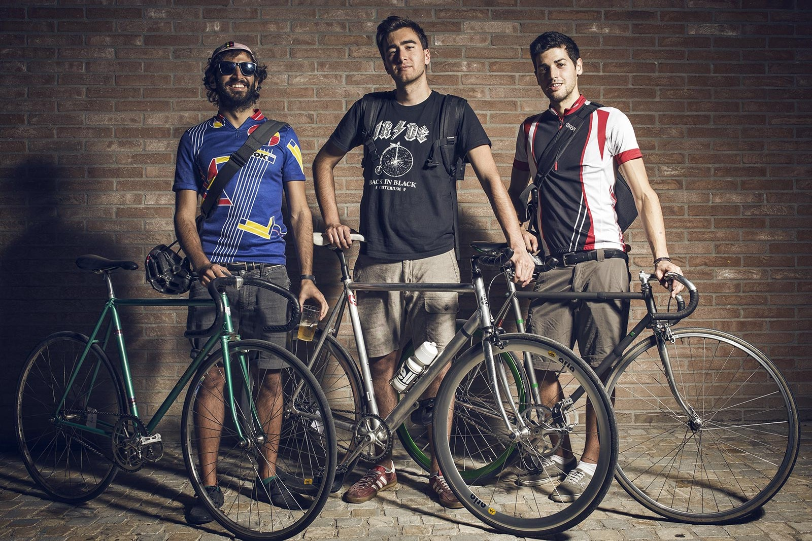 alleycat_bologna_2013_museumtrack_07
