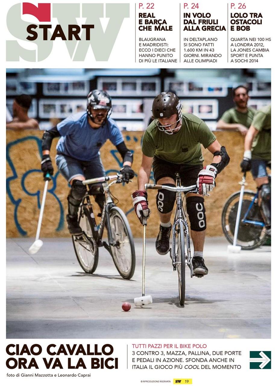 cover_sportweek