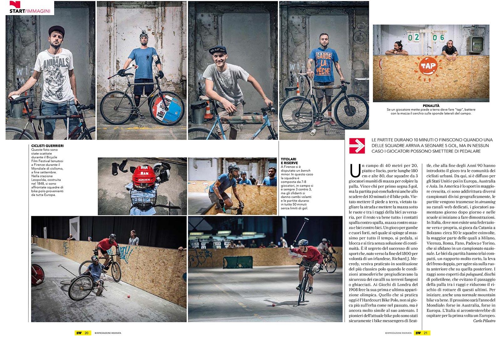 sportweek_servizio_19_ottobre_2013_bike_polo